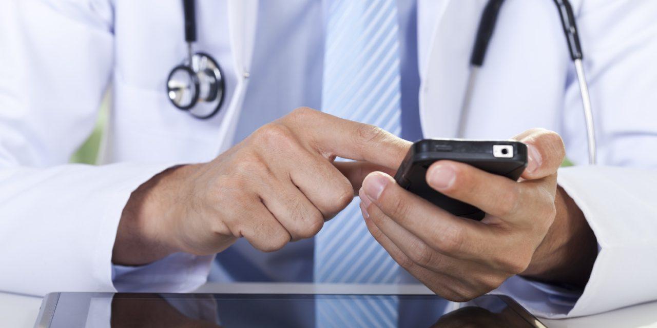 Assistência médica com WiFi de bom a ótimo