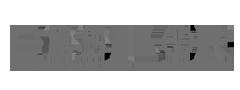 essilor-site-survey-wireless
