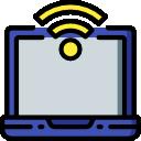 Implementação de redes wireless