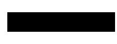 logo-loreal-site-survey-wireless