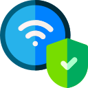 https://sitesurveywireless.com.br/wp-content/uploads/2021/07/seguranca-compliance-wifi.png
