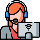 Serviços site survey wireless