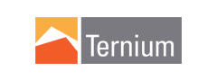 ternium-site-survey-wireless