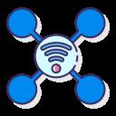https://sitesurveywireless.com.br/wp-content/uploads/2021/07/wifi-gerenciado.png