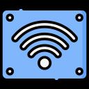 https://sitesurveywireless.com.br/wp-content/uploads/2021/07/wifi-planejamento.png