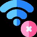 https://sitesurveywireless.com.br/wp-content/uploads/2021/07/wifi-troubleshooting.png