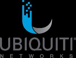Logo-Ubiquiti_i3hcp6dq